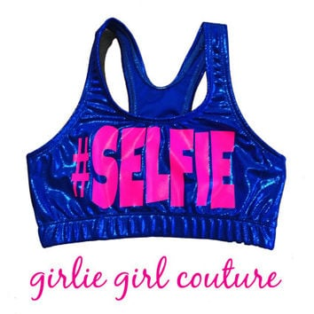 Custom Sports Bras >> Shop Custom Sports Bras On Wanelo