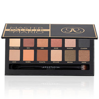 Anastasia Beverly Hills Master Palette by Mario - Makeup - Beauty - Macy's
