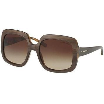 KUYOU MICHAEL KORS MK2036/CL Sunglasses