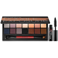 Double Exposure Palette - Smashbox | Sephora
