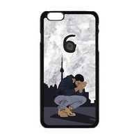 New Drake Views From The 6 iPhone 6s Plus Case