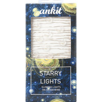 Ankit Starry String Lights