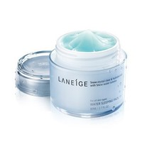 Laneige Water Sleeping Pack EX 80ml