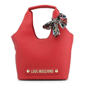 Love Moschino JC4120PP16LV