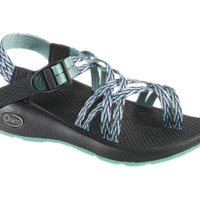 Mobile Site | ZX/2® Yampa Wide Sandal Women's - Dagger - J104898W - Chaco Sandals
