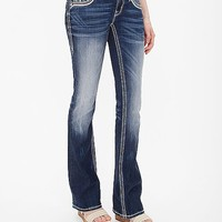 Rock Revival Elean Boot Stretch Jean
