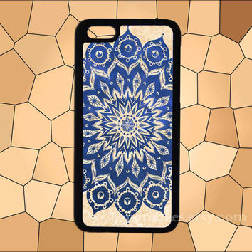 Mandala phone case,iPhone 6 case,iPhone 5 case,iPhone 4/4S case,Samsung Galaxy S3/S4/S5 case,HTC Case,Sony Experia Case,LG Case