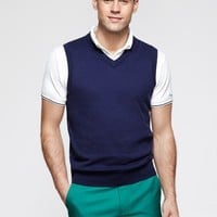 Bonobos Men's Clothing | The Shepherd - Navy