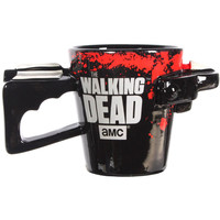 Walking Dead - Coffee Mug
