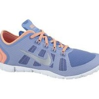 Nike Store. Nike Free Bionic Women's Training Shoe