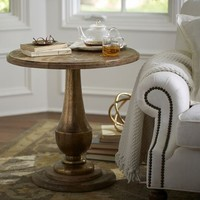 Kenley Side Table