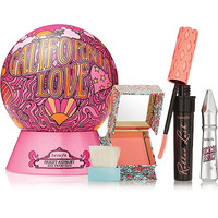 "GALifornia Love ""Limited Edition Holiday Value Set"""