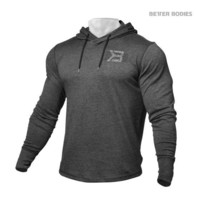 Better Bodies Cover-up Hood