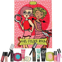 Benefit Cosmetics Girl O'Clock Rock 12 Benefit Bestsellers