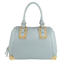 ADELAIDE - handbags's satchels & handheld bags for sale at ALDO Shoes.