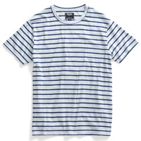 Hudson Stripe T-Shirt