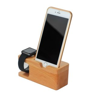 iphone not sending pictures best wood station products on wanelo 9764