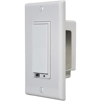 Gocontrol Z-wave Wall Dimmer Switch