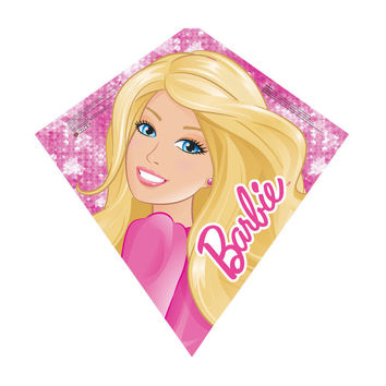 Barbie™ - SkyDiamond® Kite