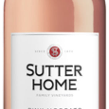 Sutter Home Pink Moscato 1.5 (1.5 LTR)