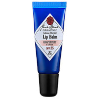 Jack Black Intense Therapy Lip Balm SPF 25 (0.25 oz)