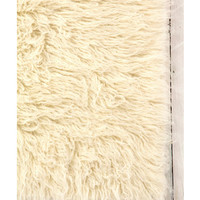 Urban Outfitters Exclusives Flokati Rug from Urban Outfitters | BHG.com Shop