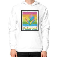 Polaroid Cube Limited Edition Hoodie