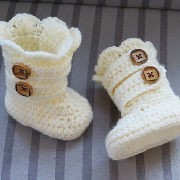 Free Crochet Pattern Dog Boots ~ Dancox for .