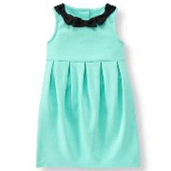 Girls Clothing Collection - High Tea Holiday