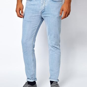 Kubban | Kubban Jeans in vintage style at ASOS