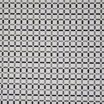Maxwell Fabric HF5337 Home Run Silver Fox