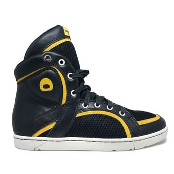 Beast High Top Bodybuilding Sneaker