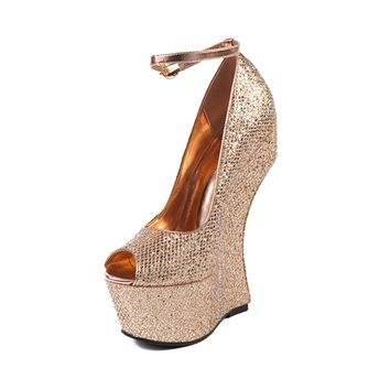 4622a0797790 Best Shi Wedges Products on Wanelo
