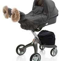 Infant Stokke Stroller Winter Kit