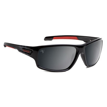 Tampa Bay Buccaneers Catch Sunglasses