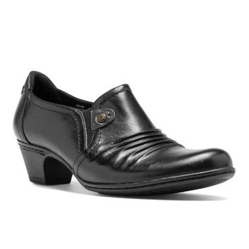 Cobb Hill Adele-CH Women's Casuals Shoes