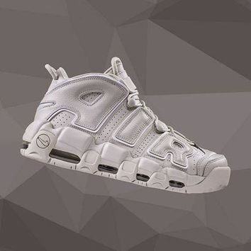 VON3TL Free Shipping NIKE AIR UPTEMPO '96