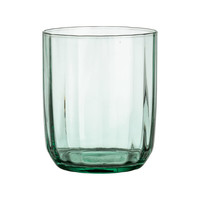 Tumbler - Light green - Home All | H&M GB
