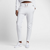 The NikeCourt Women's Pants.