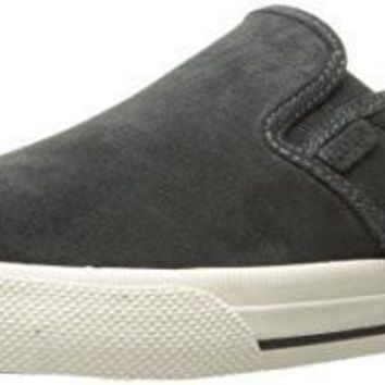 Polo Ralph Lauren Men's Vaughnslipii Sneaker