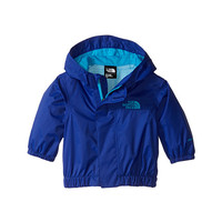 The North Face Kids Tailout Rain Jacket (Infant)