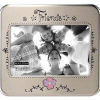 Malden Friends Serendipity Picture Frame