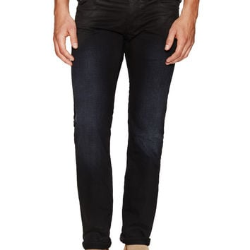 Morris Low Strong Jeans