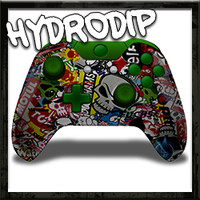Modded Controllers & Custom Controllers for Xbox One