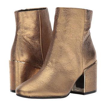 Kenneth Cole New York Reeve 2