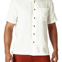Royal Robbins San Juan Shirt - Men's