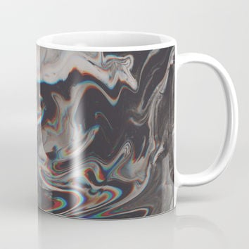Come with me Coffee Mug by duckyb