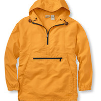 Mountain Classic Anorak: Rain Jackets | Free Shipping at L.L.Bean
