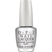 OPI DS038 DS Radiance Nail Polish, 0.5 Fluid Ounce