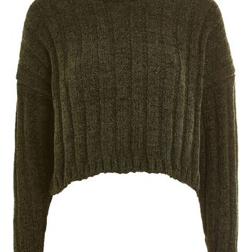 644b6f35985f2 Best Topshop Jumper Products on Wanelo